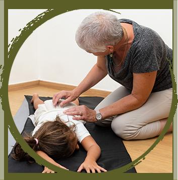 טיפול בקשיי קשב וריכוז, טיפול בשיטת אלבאום לילדים | אריאלה ליבנה