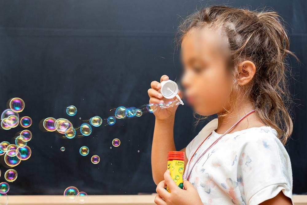 הדרכת הורים חשיבות הנשימה ללמידה נכונה, הדרכת הורים לילדים בעלי קשיי קשב וריכוז | אריאלה ליבנה - מטפלת בשיטת אלבאום בעלי קשיי קשב וריכוז | אריאלה ליבנה - מטפלת בשיטת אלבאום