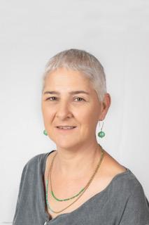 אריאלה ליבנה - מטפלת בשיטת אלבאום